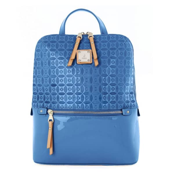 Polo Berkley Backpack