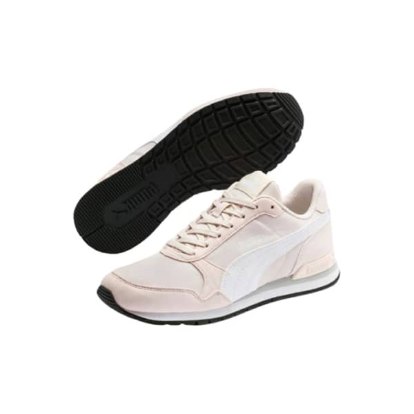Puma Ladies ST RUNNER v2 Shoes