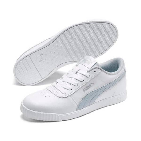 Puma Ladies CARINA SLIM SL Shoes