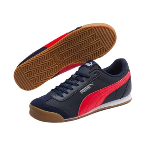 Puma Men's TURINO NL Shoe
