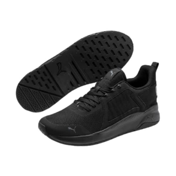 Puma Men's ANZARUN Running Shoe