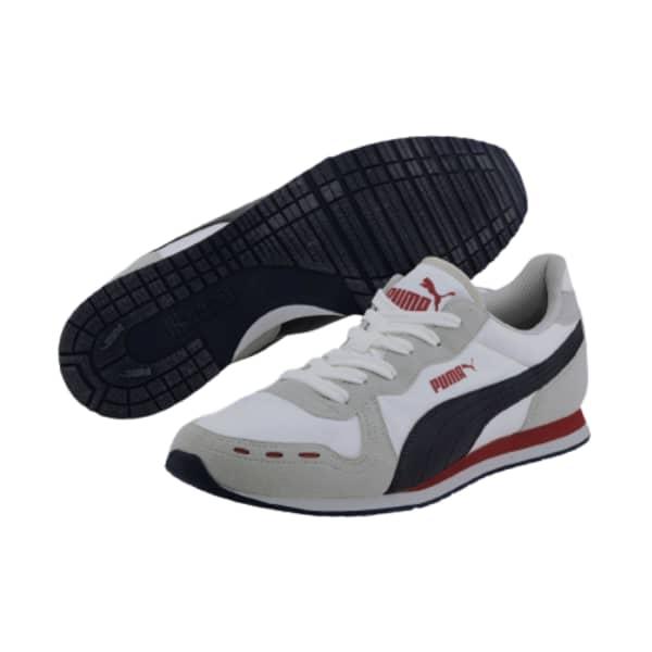 Puma Men's CABANA Running Shoes
