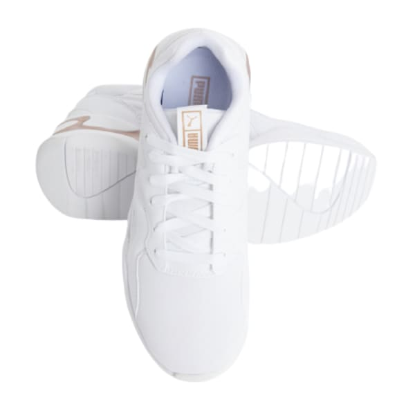 Puma Ladies NOVO Shoes