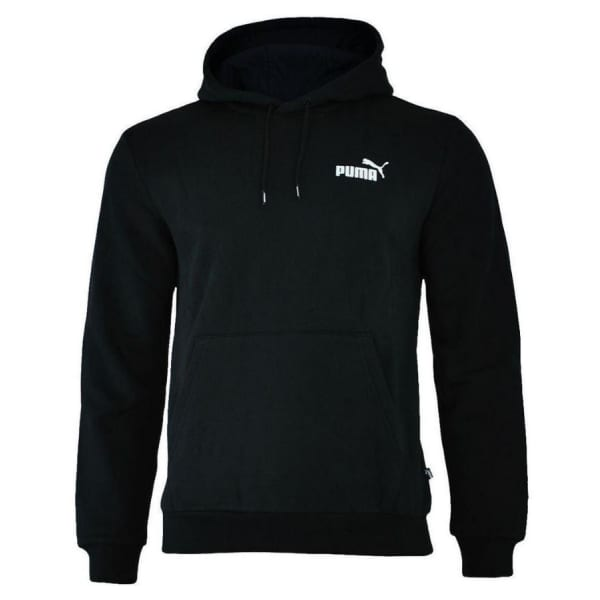 Puma Men's ESSENTIALS Hoody
