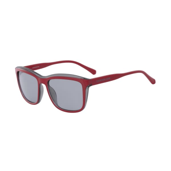 Calvin Klein Jeans Ladies Modified Rectangle Sunglasses