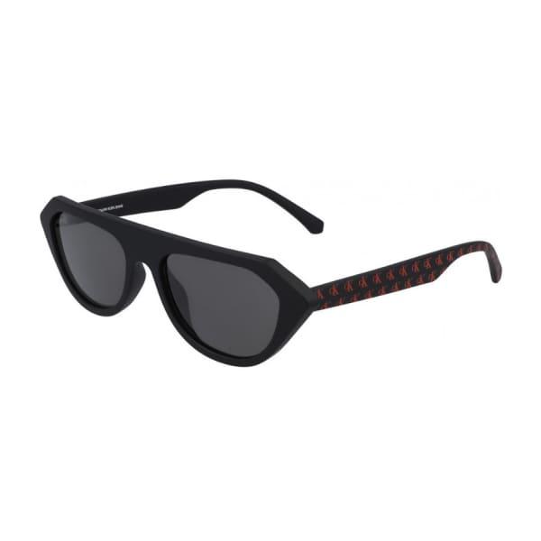 Calvin Klein Jeans Rectangle Sunglasses