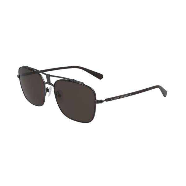 Calvin Klein Jeans Men's Navigator Sunglasses