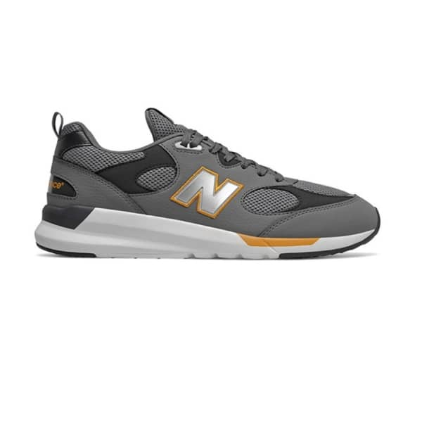 New Balance Men's 109 Sport Shoes