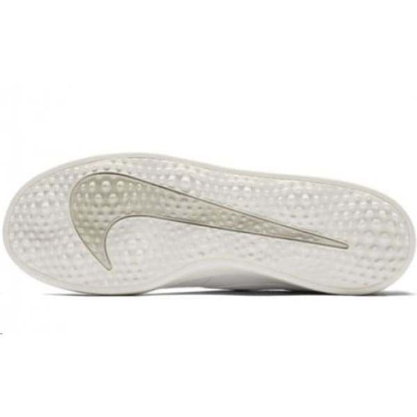 Nike Course Classic Men's White Shoes