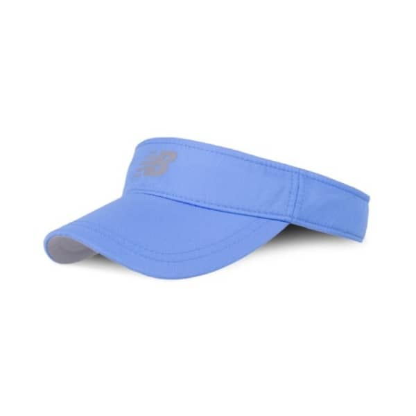 New Balance Unisex Performance Visor