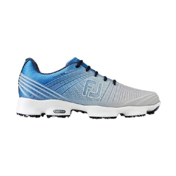 FootJoy Men's HYPERFLEX II Golf Shoes