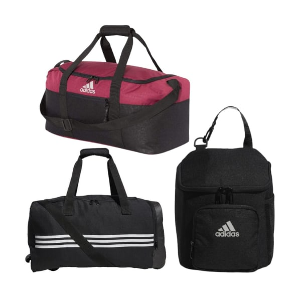 adidas Bag Bundle