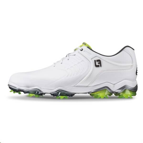 Footjoy Tour S White Men's Shoe