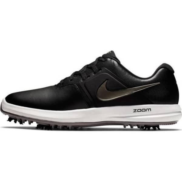 Nike Air Zoom Victory Men's Black/Grey Shoe