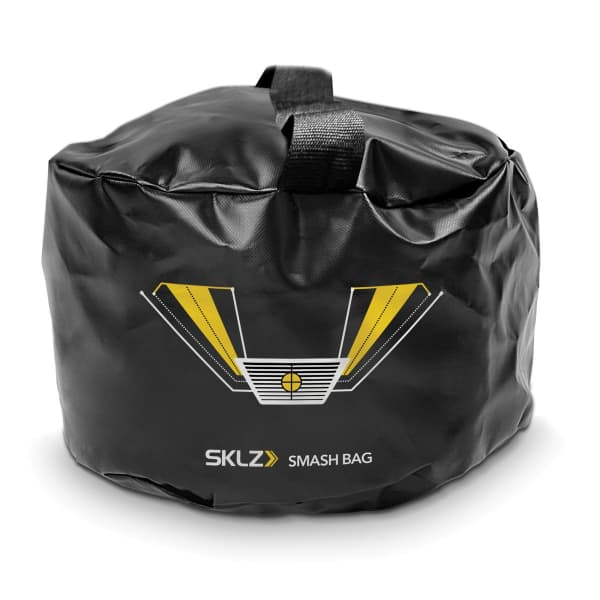 SKLZ Smash Bag Swing Trainer 2020