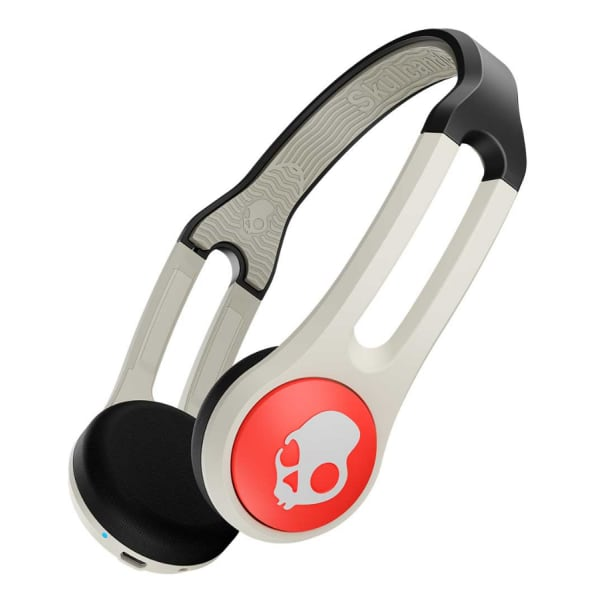 Skullcandy ICON Wireless Bluetooth Headphones