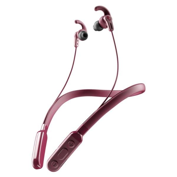 Skullcandy INK'D+ ACTIVE In-Ear Wireless Ear Buds