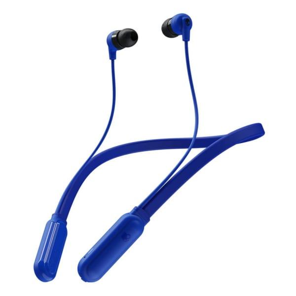 Skullcandy INK'D+ In-Ear Wireless Ear Buds