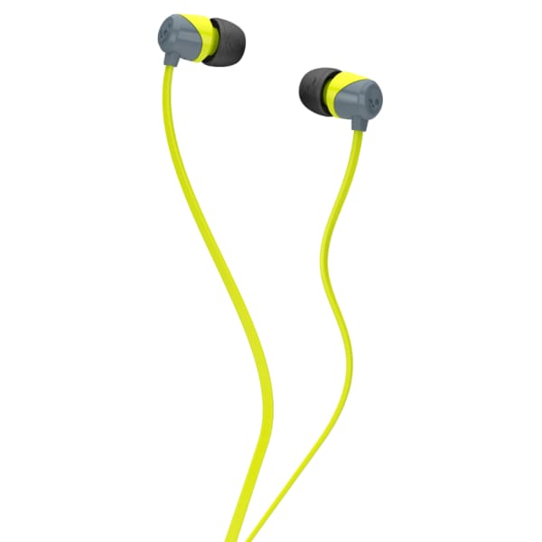 Skullcandy JIB In-Ear Without Mic Ear Buds