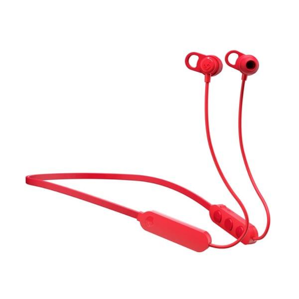 Skullcandy JIB+ In-Ear Wireless Ear Buds