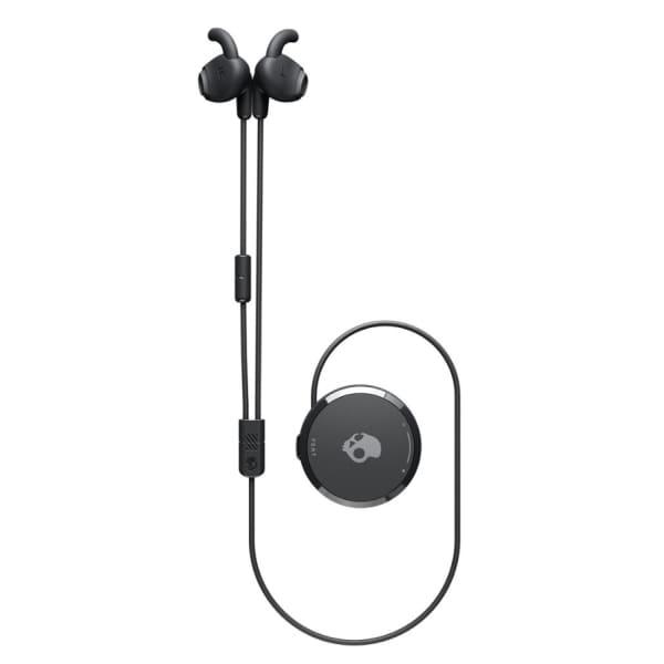Skullcandy VERT In-Ear Wireless with Mic Ear Buds