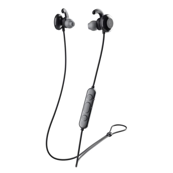 Skullcandy METHOD ACTIVE in-Ear Wireless Ear Buds