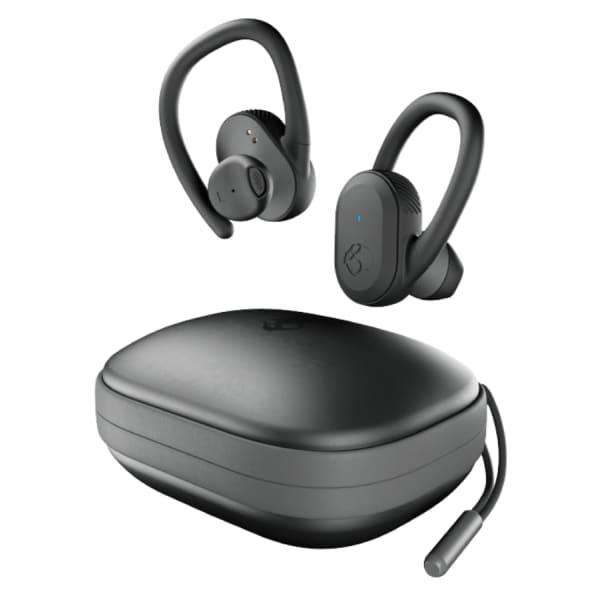 Skullcandy PUSH ULTRA TRUE In-Ear Wireless Ear Buds