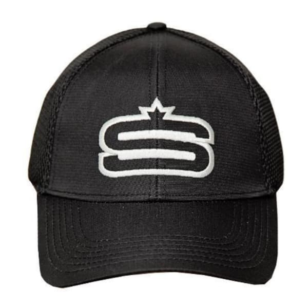 Swagg VELCRO S Cap