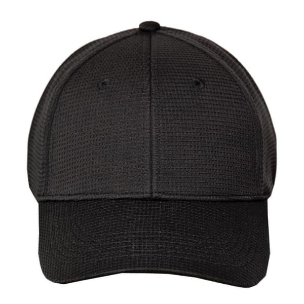 Swagg FLEX FIT Cap