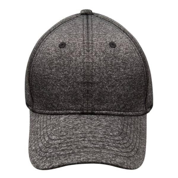 Swagg MELANGE Adjustable Cap