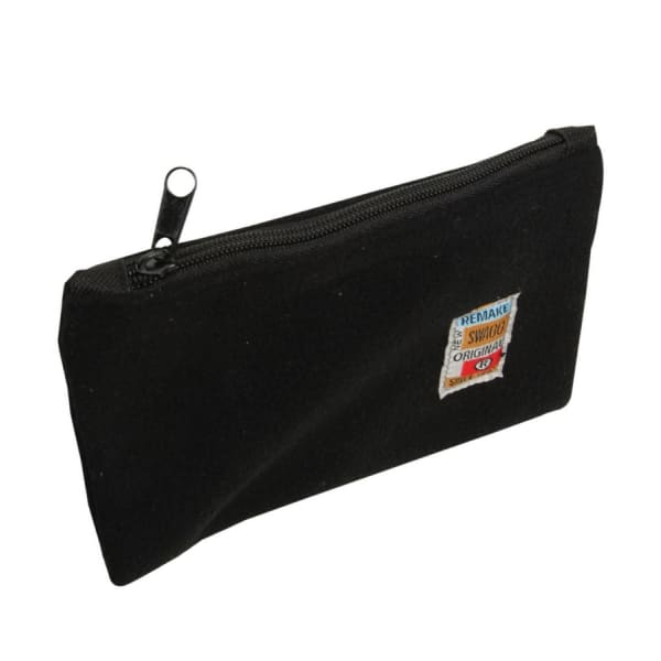 Swagg Pencil Bag