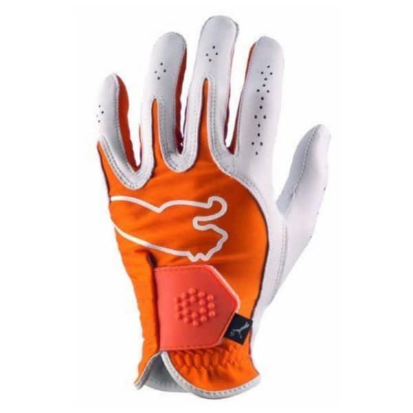Puma Men's PERFORMANCE Gloves - Right-Hand Glove for a Left-Handed Golfer