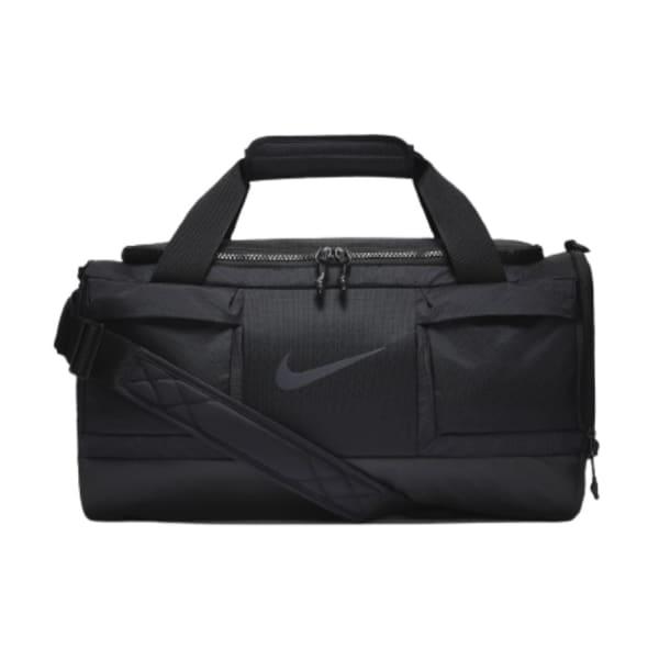 Nike VAPOR POWER Training Duffel Bag