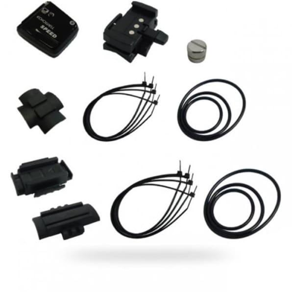 Echowell Wireless Kit
