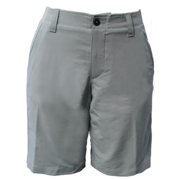 Men's Under Armour Bermuda Short
