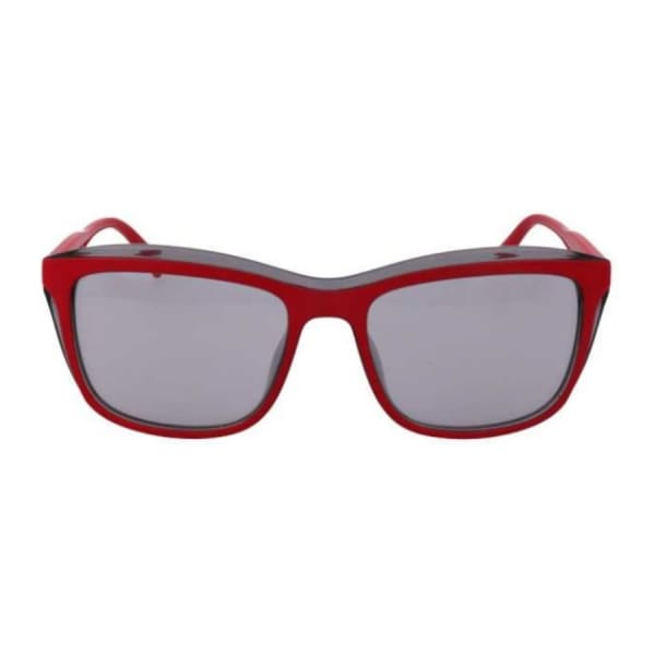 Calvin Klein Jeans Ladies Modified Rectangle Sunglasses