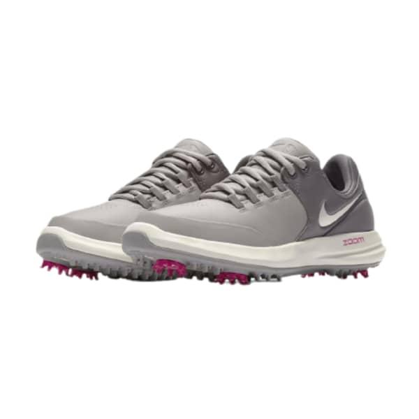 Nike Ladies AIR ZOOM ACCURATE Golf Shoes