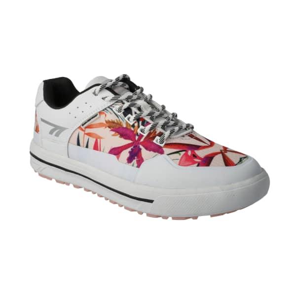 Hi-Tec Ladies Venture Lite Shoes