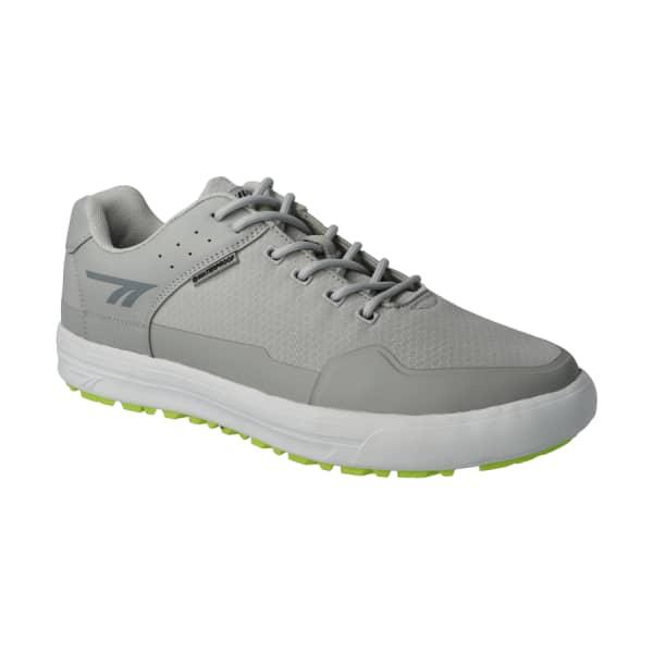 Hi-Tec Men's Venture Lite Golf Shoe