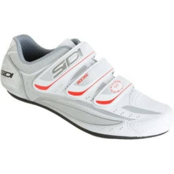 Sidi Men's Nevada SDS Shoe
