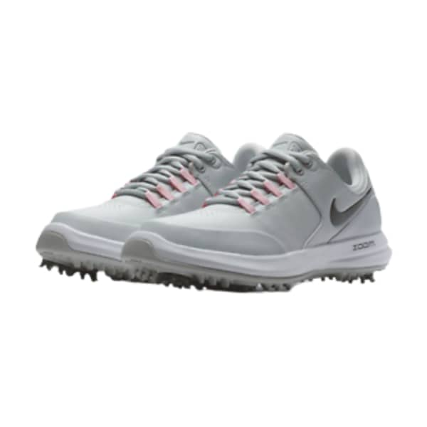 Nike Ladies AIR ZOOM ACCURATE Golf Shoes CR