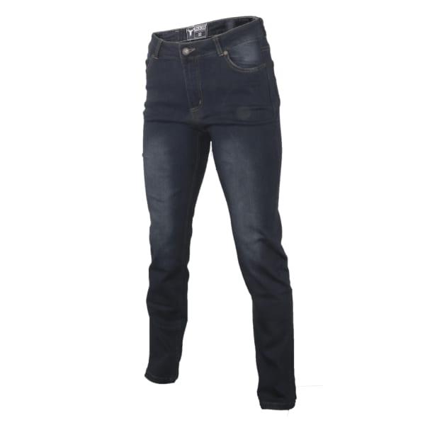 Wildebees Ladies Stretch Jeans