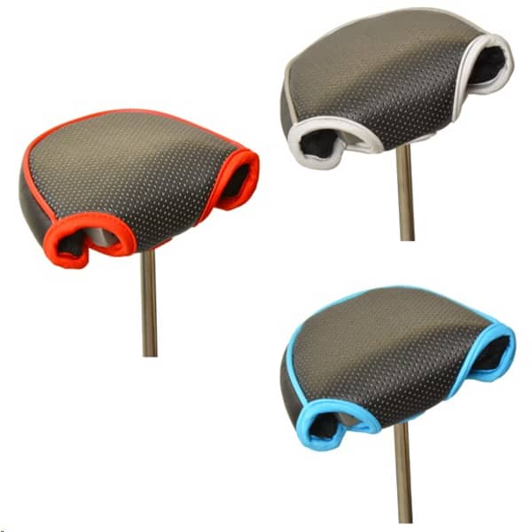 Golf Gear Performance Oversize Mallet Cover
