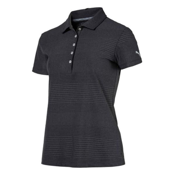 Ladies POUNCE ASTON Golf Polo
