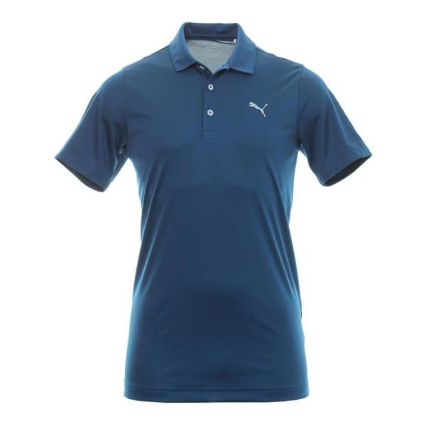 Men's ROTATION Golf Polo