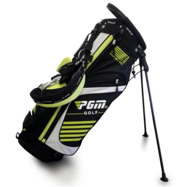 PGM Lightweight Golf Bag