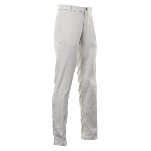 Nike Men's FLEX SLIM CORE Pants