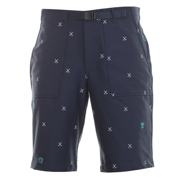 Nike Men's FLEX NOVELTY CHARMS Shorts