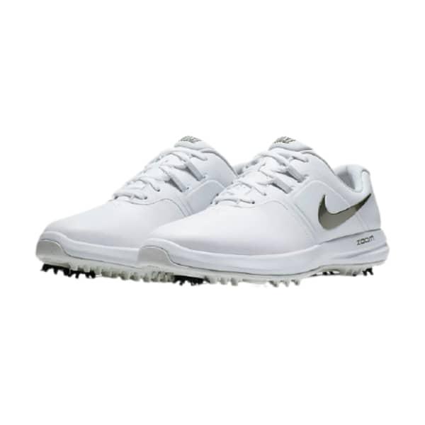 Nike Ladies AIR ZOOM VICTORY Golf Shoes