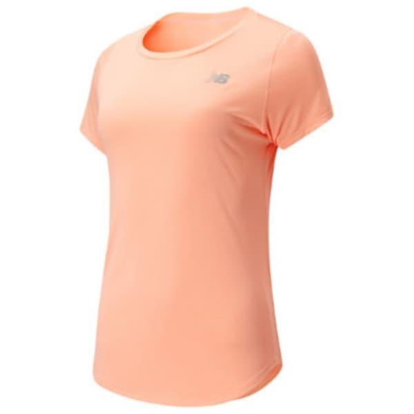 Ladies ACCELERATED Tee Shirt